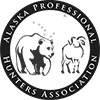 APHA - Alaska Professional Hunters Association