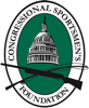 CSF - Congressional Sportsmen Foundation