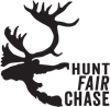 Hunt Fair Chase